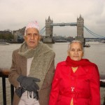 Buba_Aama@London (2)
