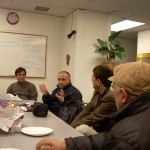 Discussion With Nepali_speaking community in Manchester, NH 2011 March 01 (5)