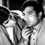 Rajesh Khanna_Amitabh Bachchan