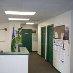 SSCNH_BCNH offices (3)