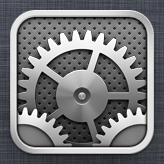 आइफोन / आइपोडमा कसरी नेपाली लेख्न सक्ने बनाउने ? (How to make iPhone  / iPod to write Nepali ?)
