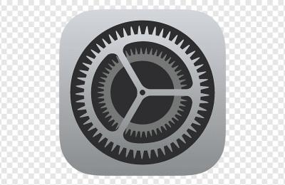 आइफोनमा नेपाली लेख्ने कसरी बनाउने ? (How to make iPhone to write Nepali ?)
