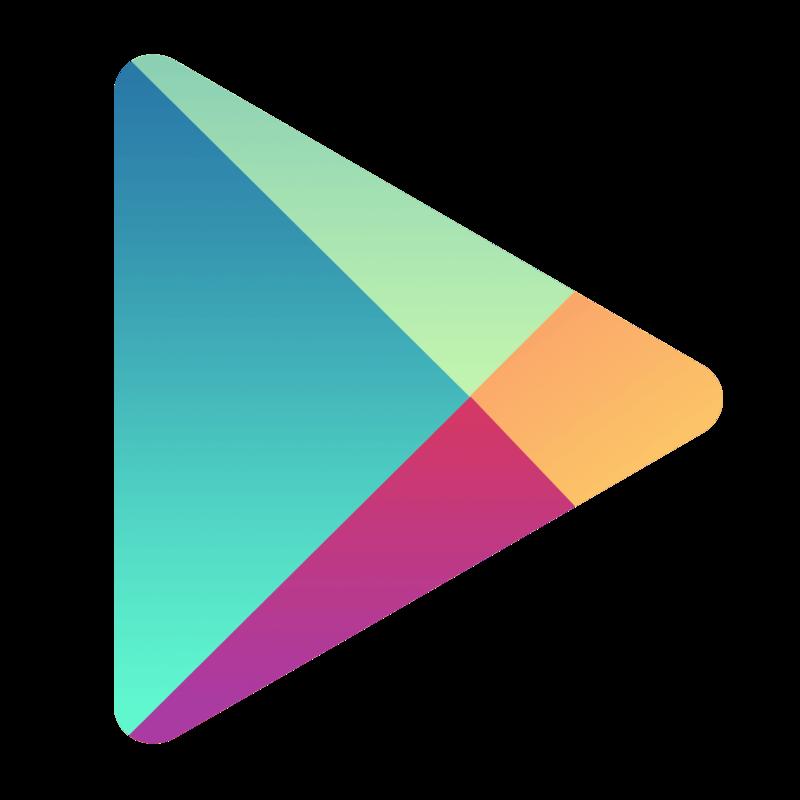 एन्ड्रोइड फोनमा कसरी नेपाली लेख्ने बनाउने ? (How to make an Android phone write Nepali?)